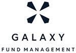 Galaxy Fund Management